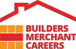 Builders Merhcant Careers