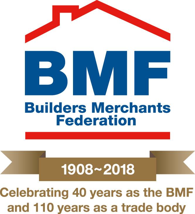 BMF anniversary