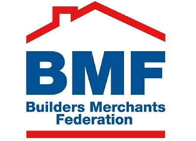 Jobs at the BMF
