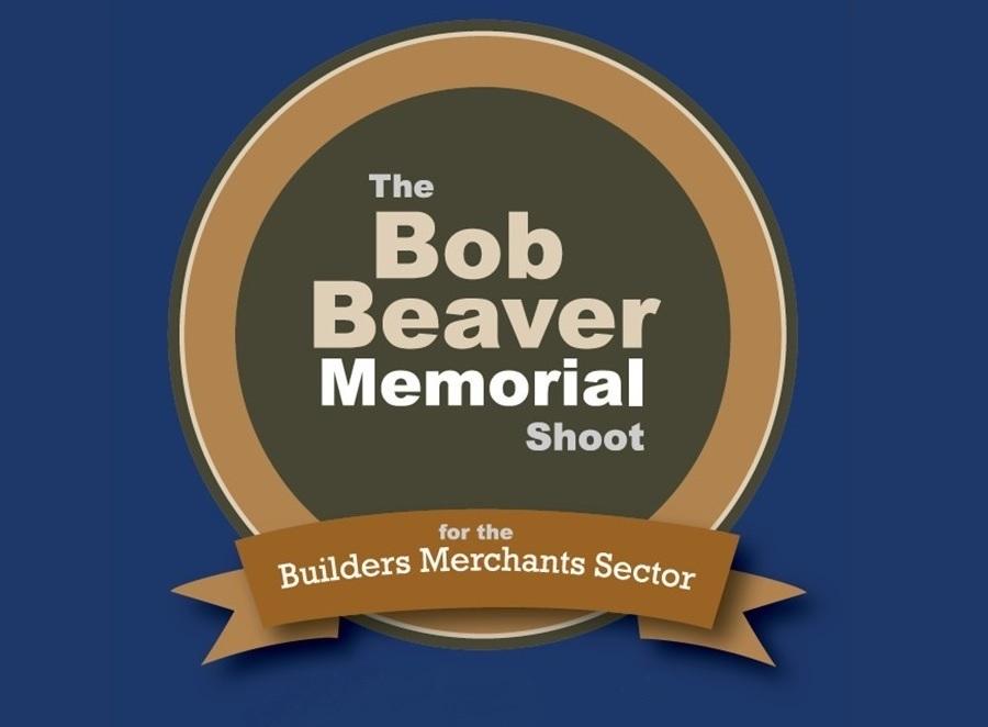 Bob Beaver Memorial Shoot