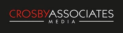 Crosby Associates