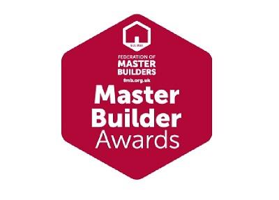 Master Builder Awards 2017