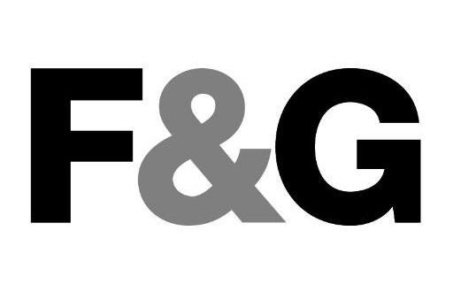 F & G
