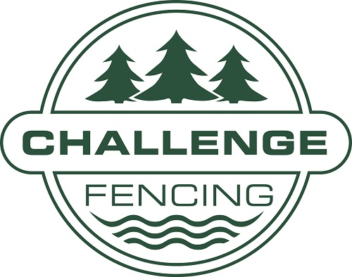 Challenge fencing, BMF training