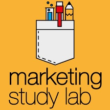 Marketing Study Lab