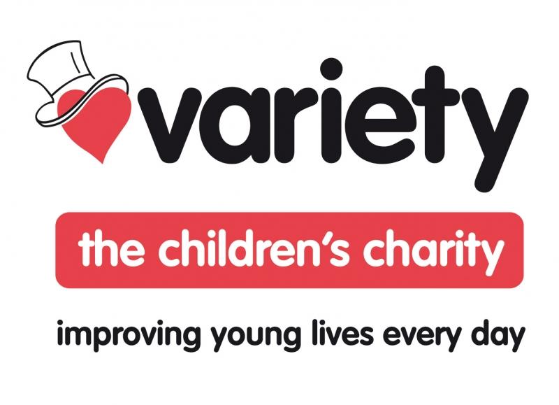 Variety UK
