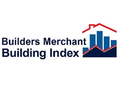 Builders Merchant Building Index