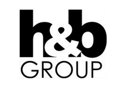 h and b Group