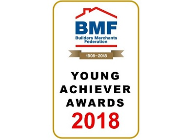 BMF Young Achiever Awards