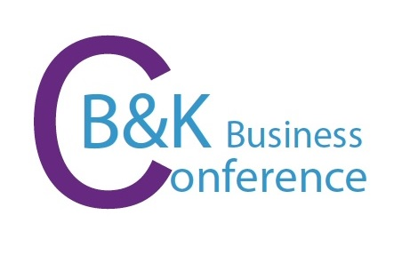 B & K Conference 2019