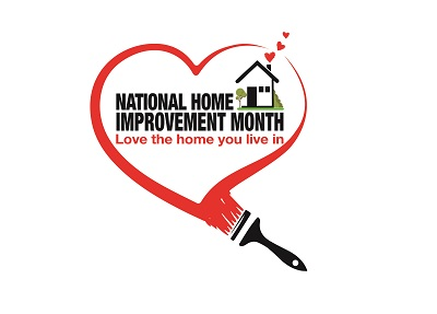 BHETA National Home Improvement Month 2019