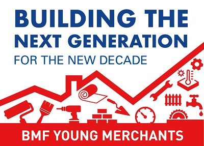 BMF Young Merchant Conference 2021