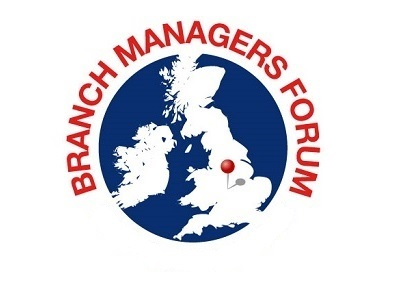 BMF Branch Managers' Forum - 26-27 March  2019
