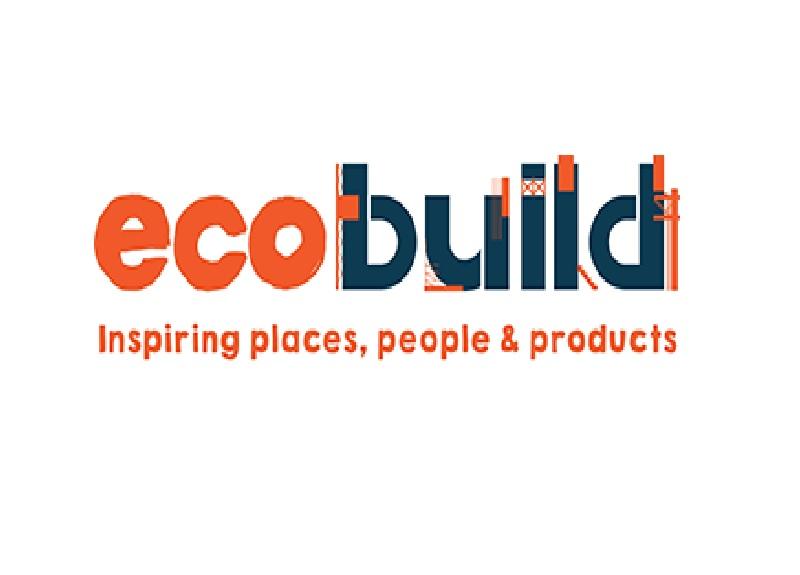 Matchmaking Ecobuild