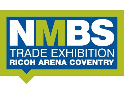 NMBS Exhibition