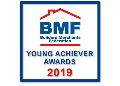 2019 BMF Young Achiever Awards