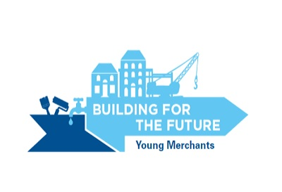 BMF Young Merchant Conference