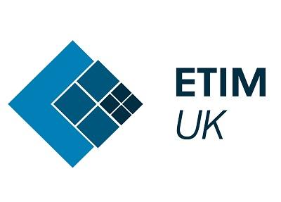 ETIM UK