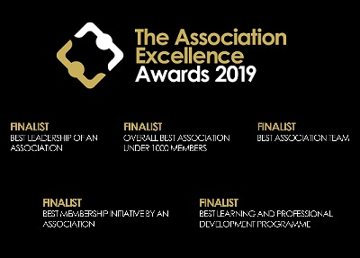 AEA Awards 2019 nominations