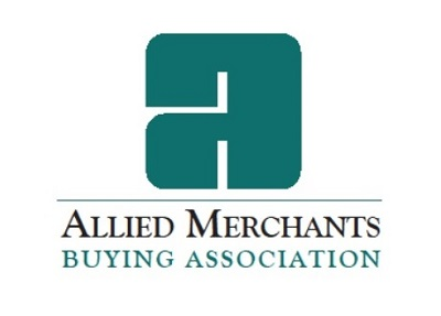 Allied Merchants Buying Association