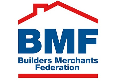BMF Responds to Budget Statement