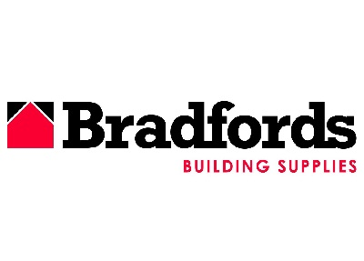 Bradford has donated PPE