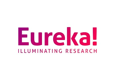 Eureka Research P&H Road to Recovery