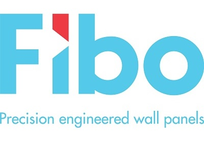 Fibo joins the BMF