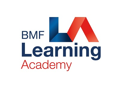 BMF Learning Academy