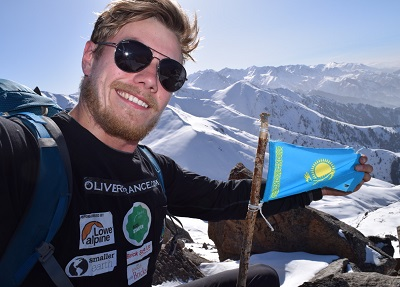Young Merchants to gain Adventurer's perspective at BMF's YM Conference