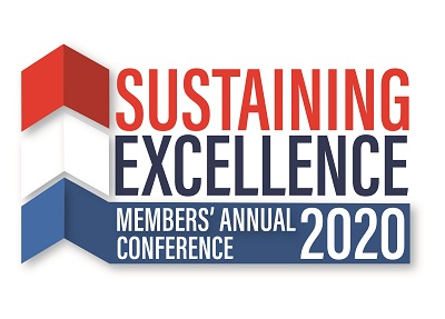 Sustaining Excellence: BMF Conference