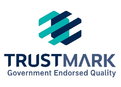 TrustMark to deliver qualoty supply chain for Green Homes Grant